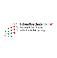 ZS NRW